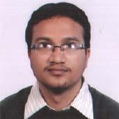 Sunil Babu Paudel, Kathmandu